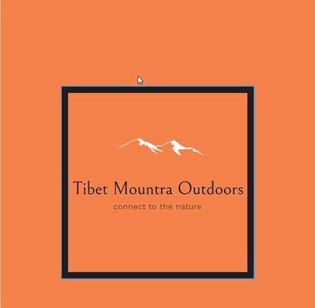 Tibet Mountra Outdoors