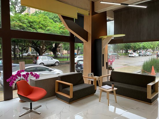 CJ Loft Architecture