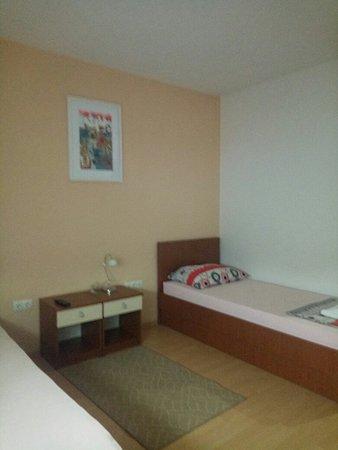 Hotel Medium – kép