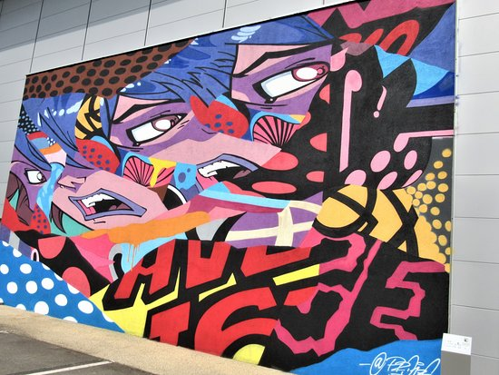 Fresque Comics-01