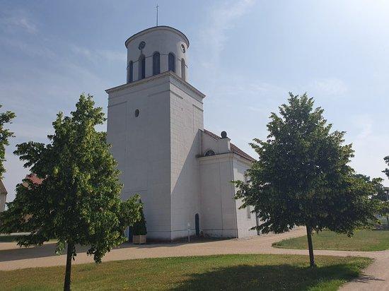 Neuhardenberg ภาพถ่าย