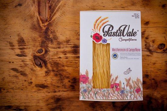 PastaVale