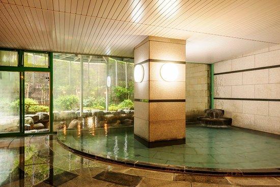 ニュー ホテル 勝山 2021年 勝山市で絶対泊まりたいホテル!旅館ランキング