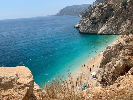 THE 10 BEST Things to Do in Kas - 2021 (with Photos) | Tripadvisor - Must  See Attractions in Kas, Turkey