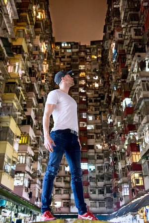 Monster Building Hong Kong 2020 All You Need To Know Before You Go With Photos Tripadvisor