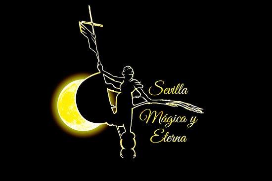 Sevilla Mágica y Eterna