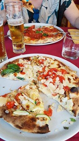 Taormina-billede
