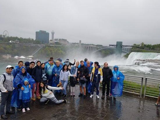 https://www.royalcitytours.com/niagara-falls/