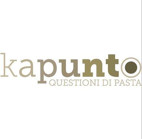 Kapunto