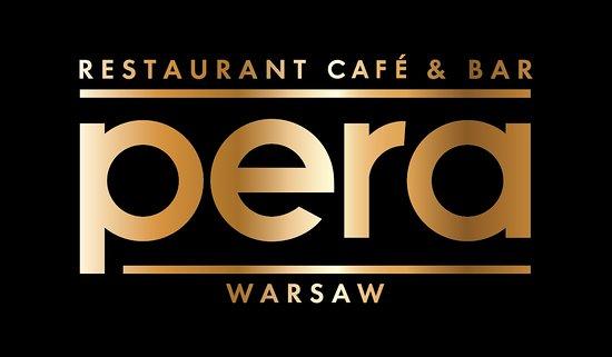 Pera Restaurant Grill Bar Warsaw Menu Prices Restaurant Reviews Tripadvisor