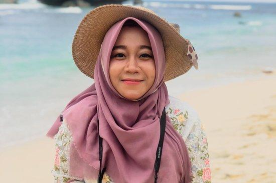 Yogyakarta照片