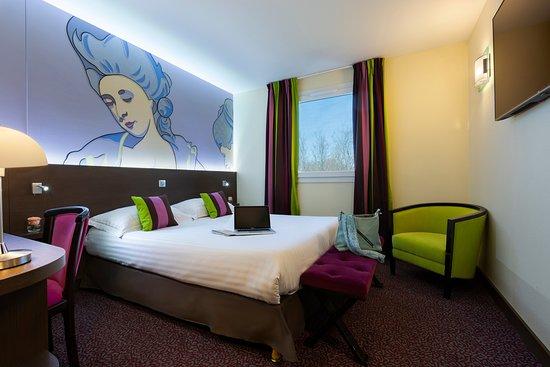 Die 10 Besten Hotels In Colmar 2019 Ab Chf 53 Gunstige Preise