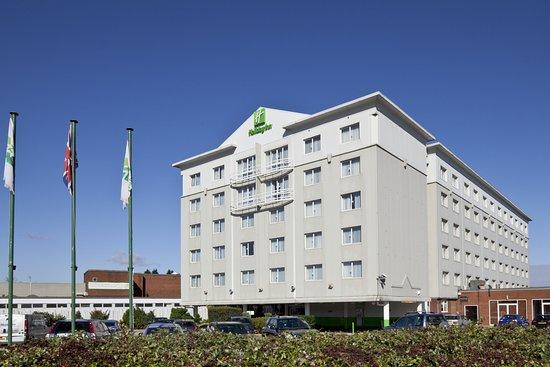 Holiday Inn Basildon Hotel
