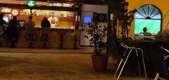 imagen Los Freidingos Food & Bar en Alcúdia