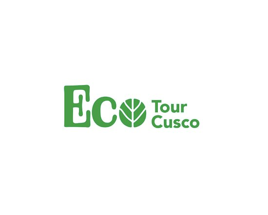 ‪Eco Tour Cusco‬
