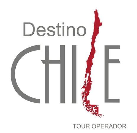 Destino Chile