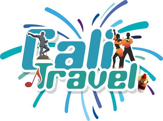 Cali Travel