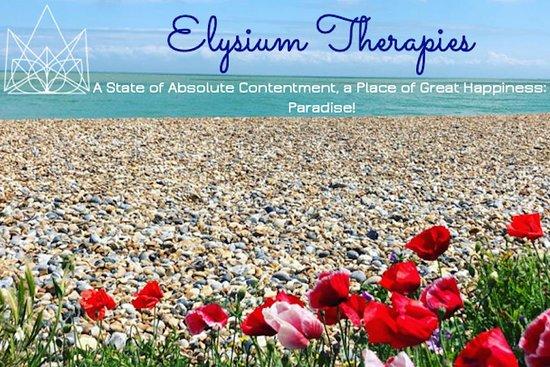 Elysium Therapies