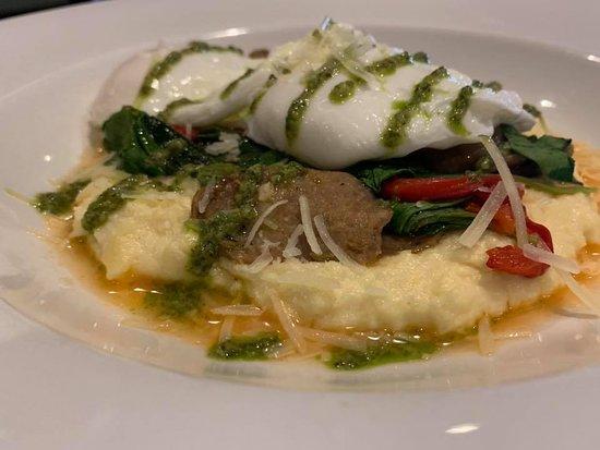 445 Bistro - Italian Bistro - Green Bay Italian Food