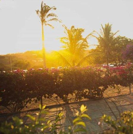 Foto de Lagoa Seca