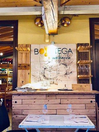 Bodio Lomnago-billede