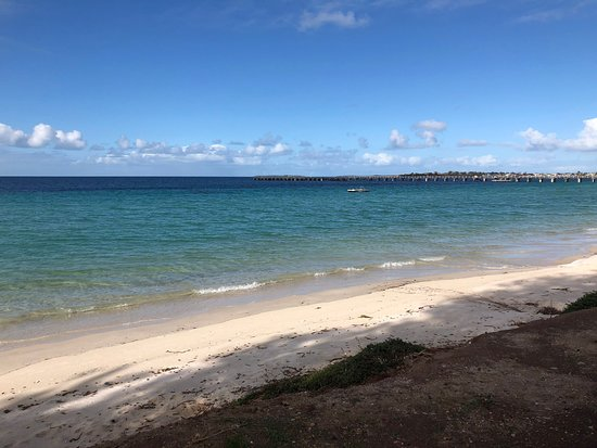 Tumby Bay صورة فوتوغرافية