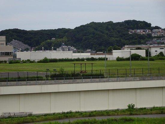 Kitagawara Park