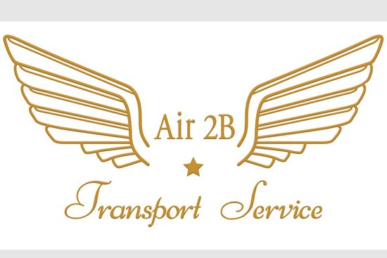 ‪Air 2B Transport Services‬