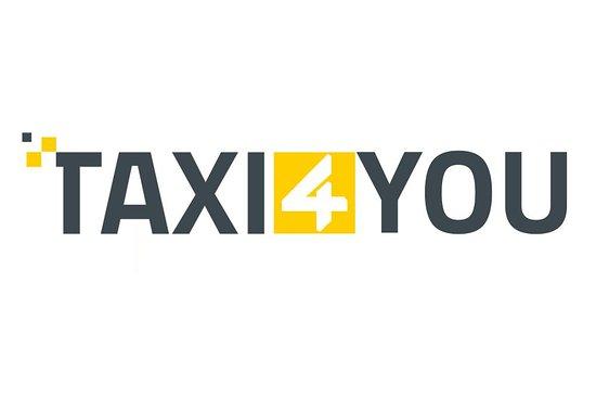 TAXI4YOY