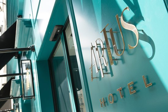 artus hotel by mh updated 2019 prices reviews and photos paris rh tripadvisor co uk