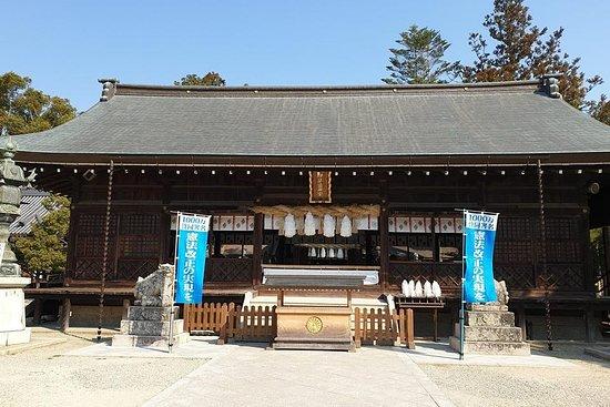 Awaji-shima照片