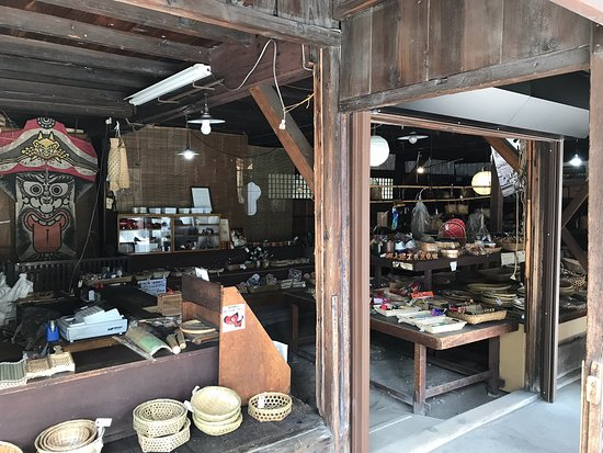 Mingei Taketou