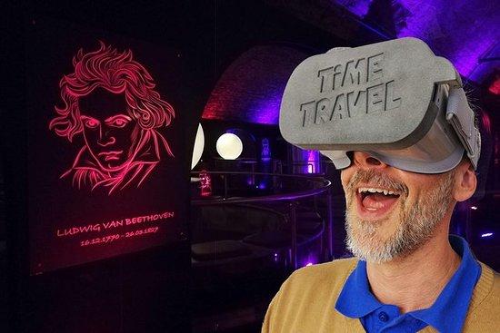 Zeitreise: Magic Vienna History Tour
