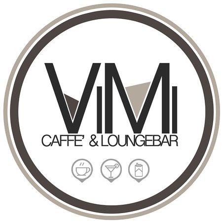 Vimi Caffè Arzano