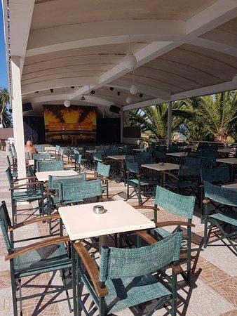 SuneoClub Aristoteles Holiday Resort & Spa