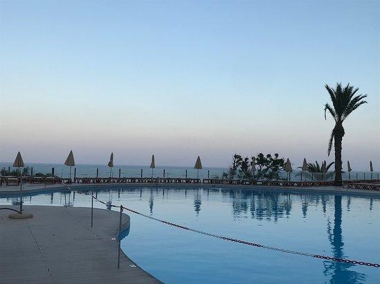 Vacanze relax 😎