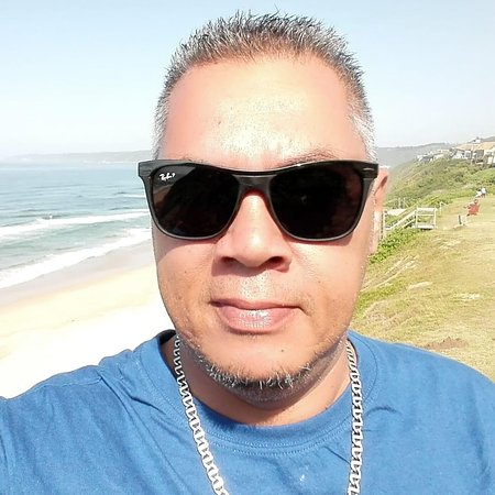Cape Point fotografia