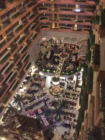 Super Hotel - Top Service