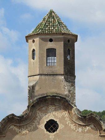 Reial Monestir De Santes Creus: monastère de Santes Creus