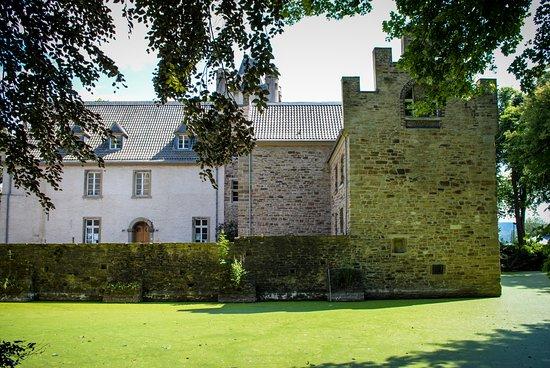 Museum für Ur- und Frühgeschichte