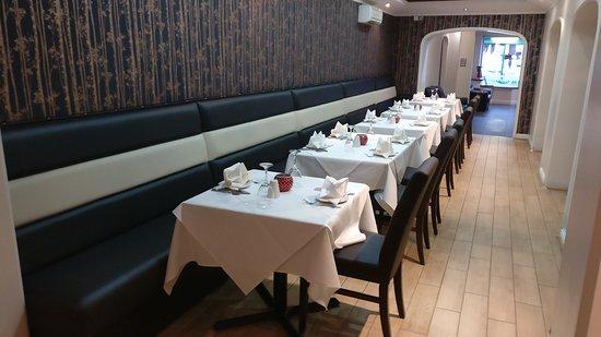 Deshi e, Bedford - Restaurant Reviews, Phone Number & Photos ... on