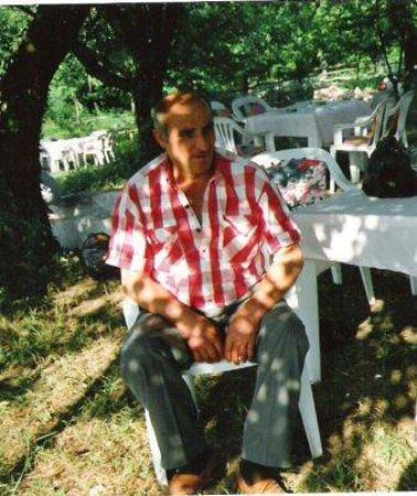 Ziganalı Ali