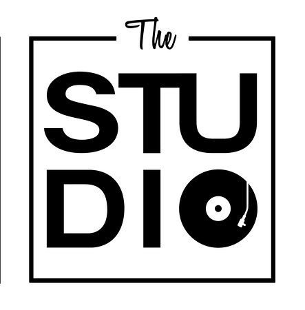 The Studio Koh Tao