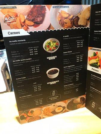 Quiero Cafe