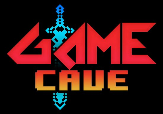 GameCave Retro Arcade Museum & Bar