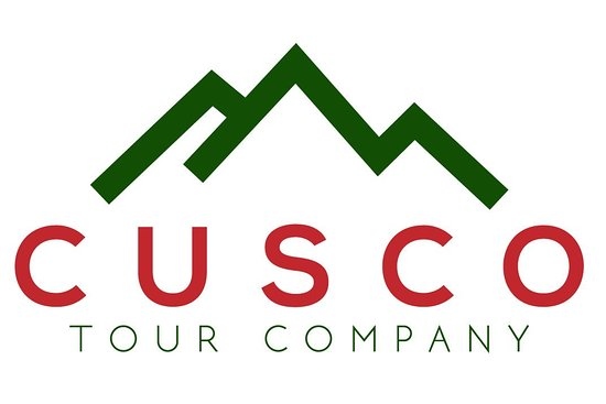 Cusco Tour Company