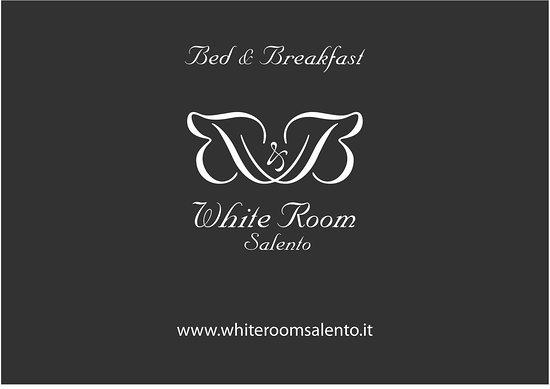 Pictures of B&B White Room Salento - Morciano di Leuca Photos - Tripadvisor