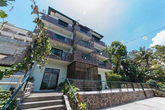Εικόνες του MC Mountain Home Apartelle – Φωτογραφίες από Λουζόν - Tripadvisor