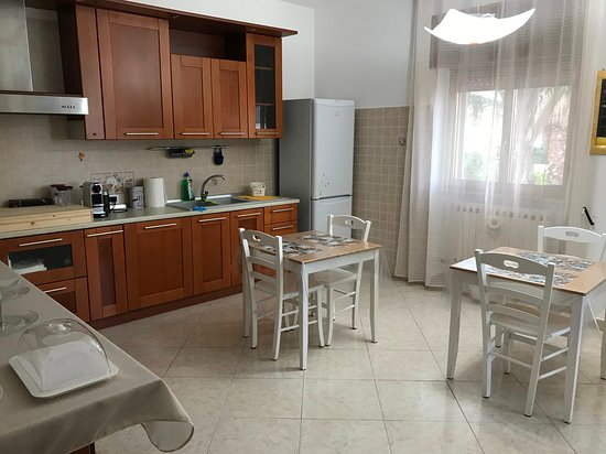 Pictures of B&B White Room Salento - Morciano di Leuca Photos - Tripadvisor