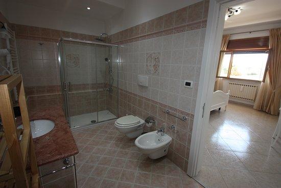 colazione - Picture of B&B White Room Salento, Morciano di Leuca - Tripadvisor